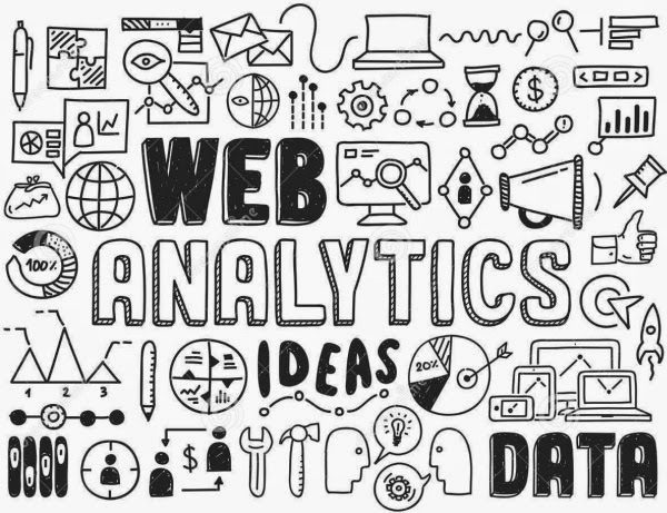 What's Important in Website Analytics
