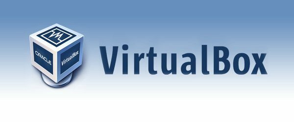 VirtualBox Review