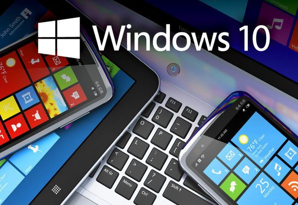 99 things you need to know about Windows 10