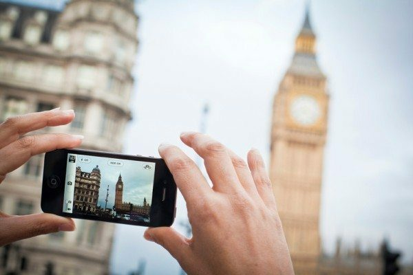 Best free photo-editing apps