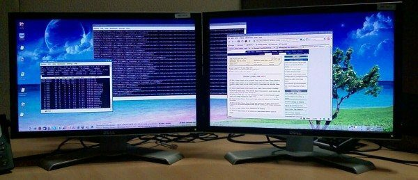 Secret Tips For Your second monitor