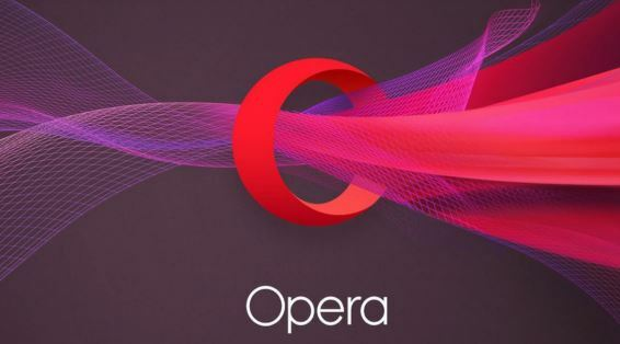 Opera's testing a browser that kills ads, accelerating webpage loading by up to 90 percent