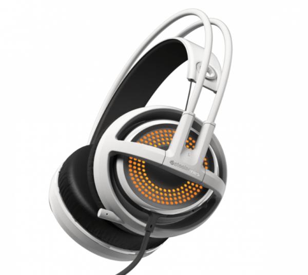 b5e1c51de12 SteelSeries Siberia 350 RGB 7.1 Surround Sound Gaming Headset