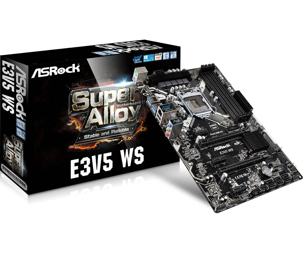 asrock-e3v5-ws-review