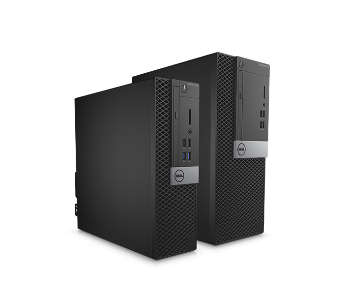 Dell Optiplex 5040 Review