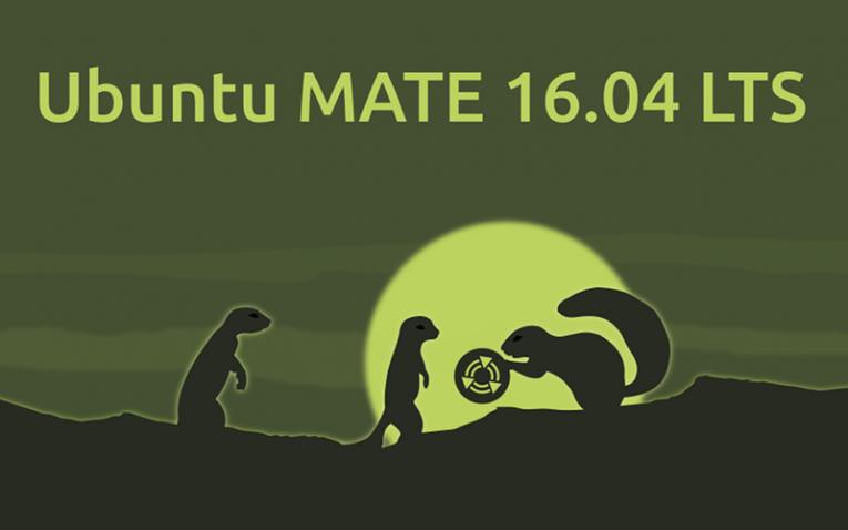 ubuntu-mate-1604-final