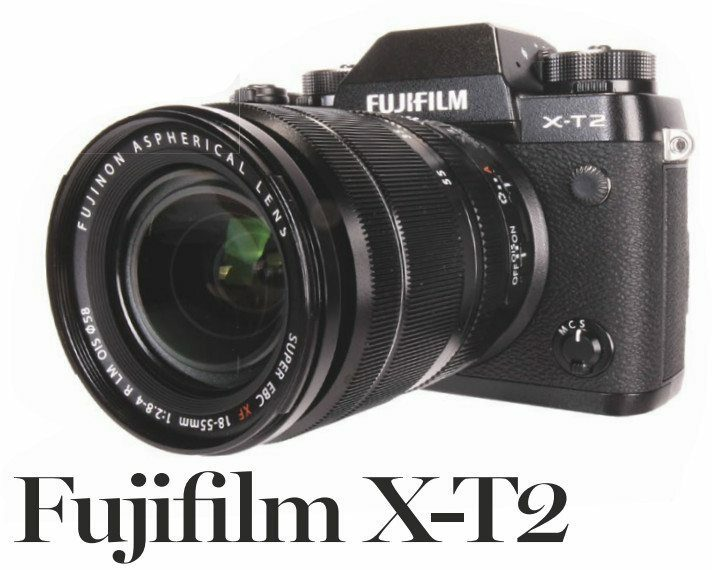 fujifilm-x-t2-review