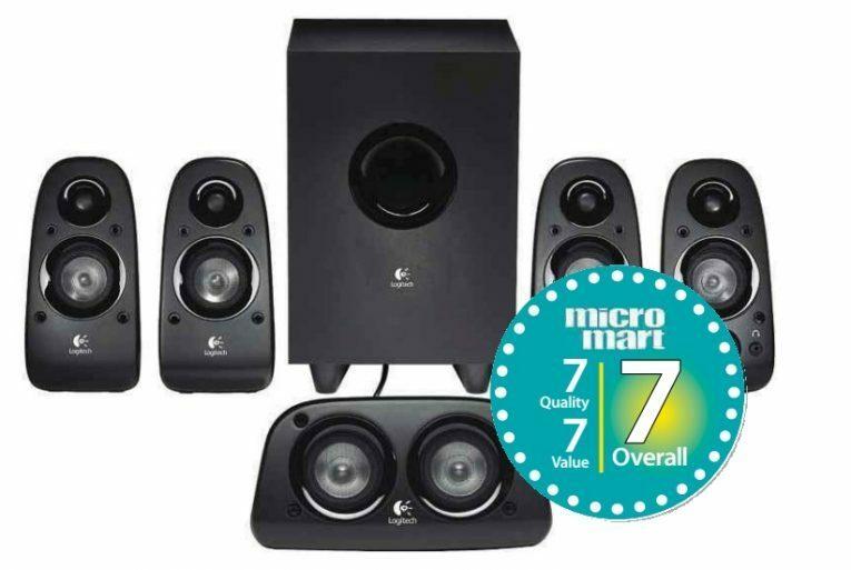 logitech-z506-5-1-pc-speakers