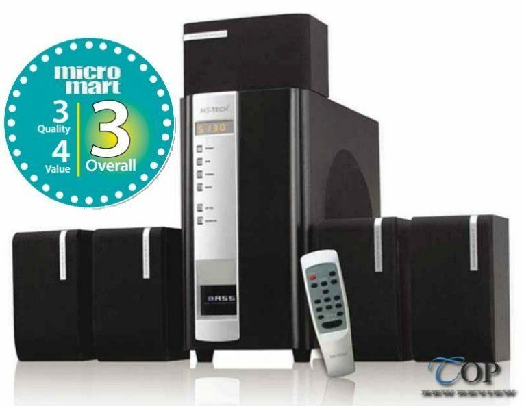 ms-tech-ldi500-5-1-sound-system
