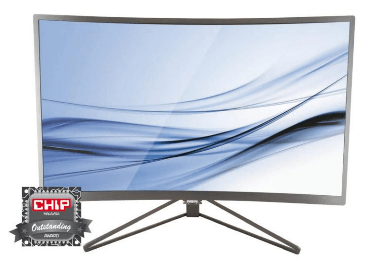 philips-328c7q-review