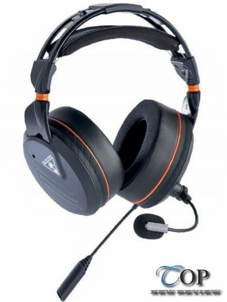 How to Hook up a Turtle Beach X11 to a Laptop