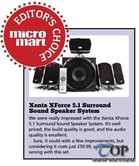 xenta-xforce-5-1-surround-sound-speaker-system