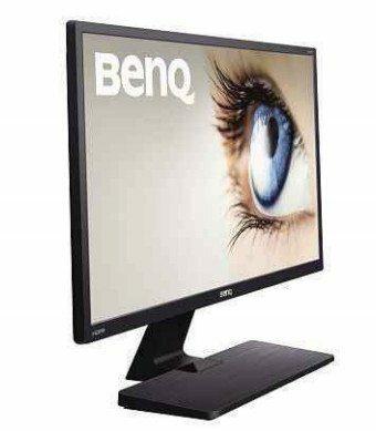 benq-gw2270