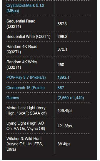 gigabyte-ga-z170x-ud3-ultra-2