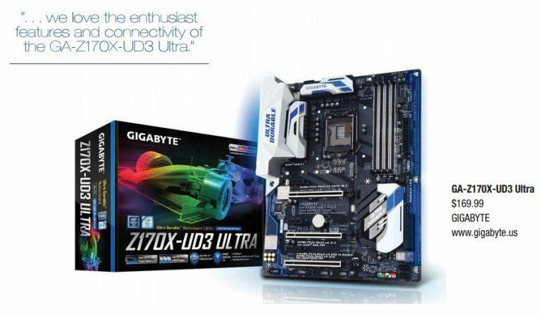 gigabyte-ga-z170x-ud3-ultra-768x446