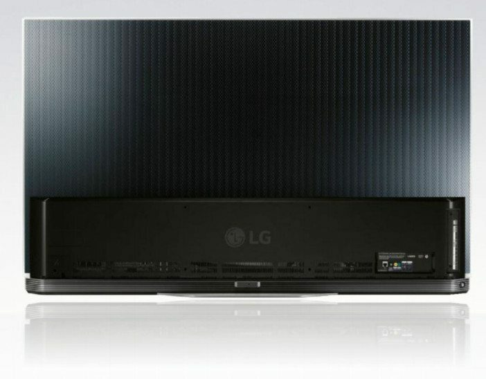 lg-oled65e6p-review