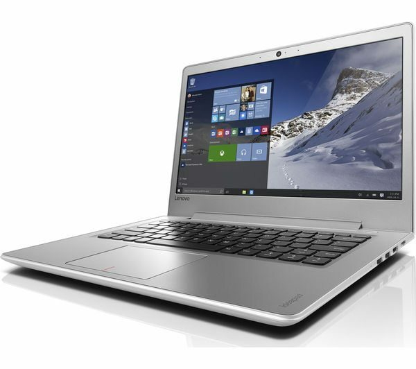 lenovo-ideapad-510s-review