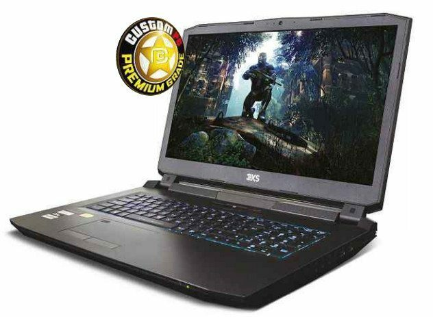 scan-3xs-lg17-carbon-extreme-review