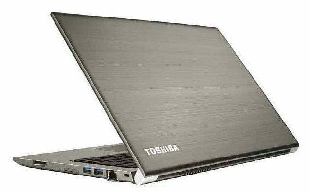 toshiba-portege-z30-c-125-review
