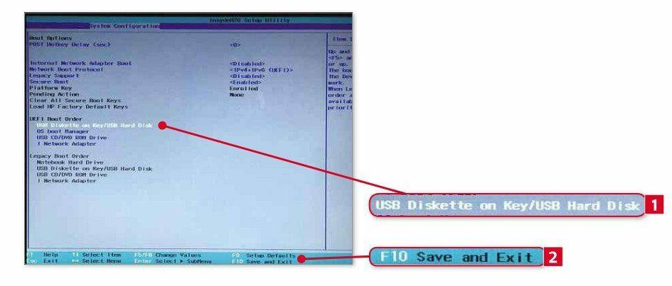 build-a-rescue-windows-10-usb-stick-step-7