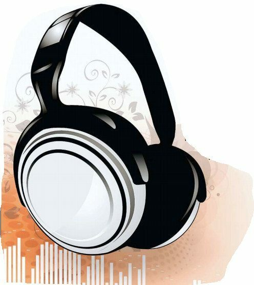 buyers-guide-choosing-the-right-headphones