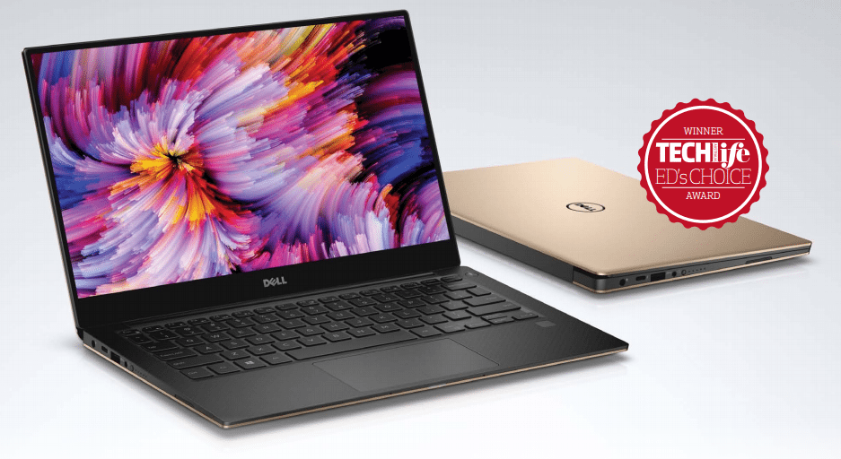 dell-xps-13-2016-review