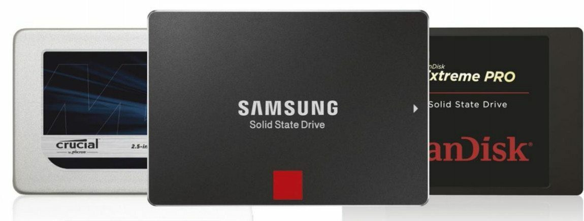 group-test-ssds-ddr4-BEST-BUY