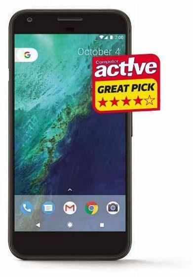 google-pixel-and-pixel-xl-review