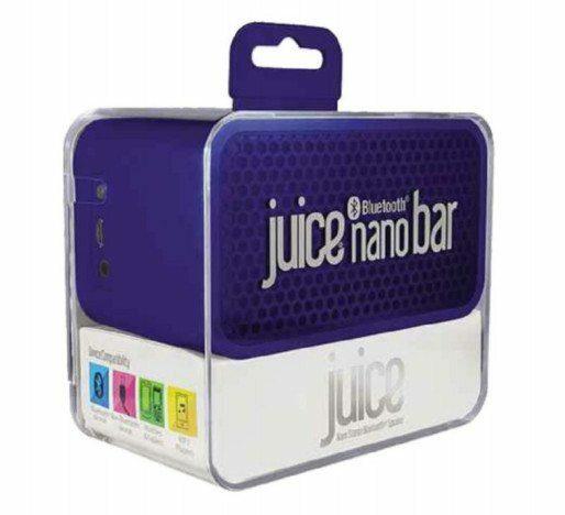 juice-nano-bar-speaker-review