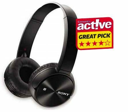 sony-mdr-zx330bt-review