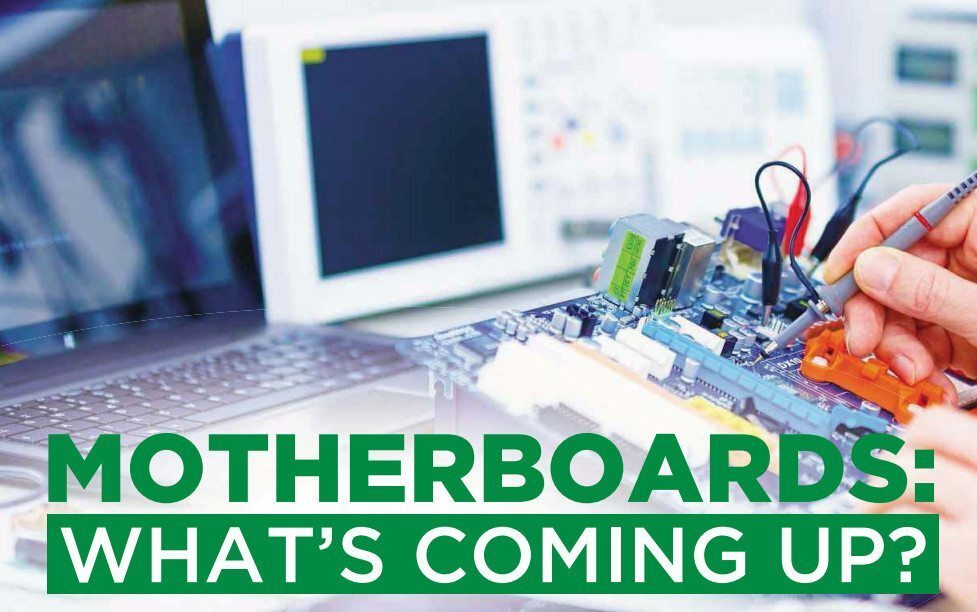 motherboards-whats-coming-up