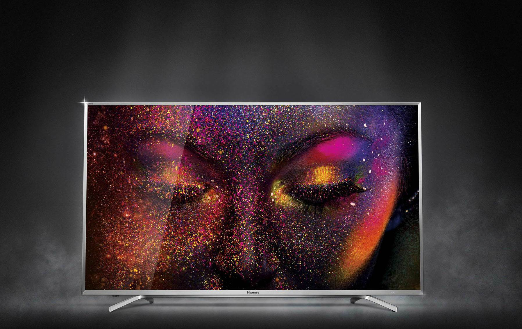 The best TVs of 2017 the complete TV buyers guide