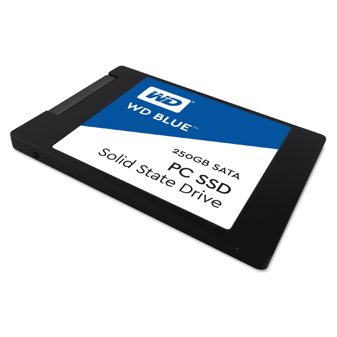 Supercheap Ssds Top New Review Kingston Ssd Now Uv400 Series 240gb Suv400s37 240g The First Wd Are Effectively Rebadged Updates Of Current Sandisk Technologies With Branding Applied Ultra Ii Back Over Page And