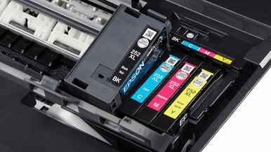 Epson Workforce WF 3620 Review – Business printer, home price