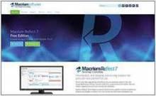macrium reflect 7 review