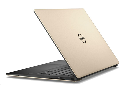 The XPS 13 hasn't changed much on the outside, but this 8th generation upgrade is worth it for performance fiends.