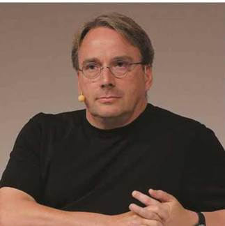 'Is Intel really planning on making this shit architectural?' - Linus Torvalds on Intel's patches