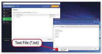 MalwareBytes Free 3.4.4 Review