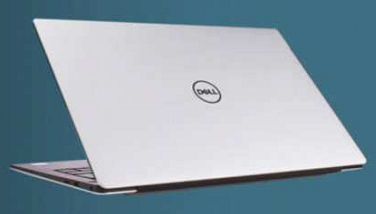 XPS 9370 Review