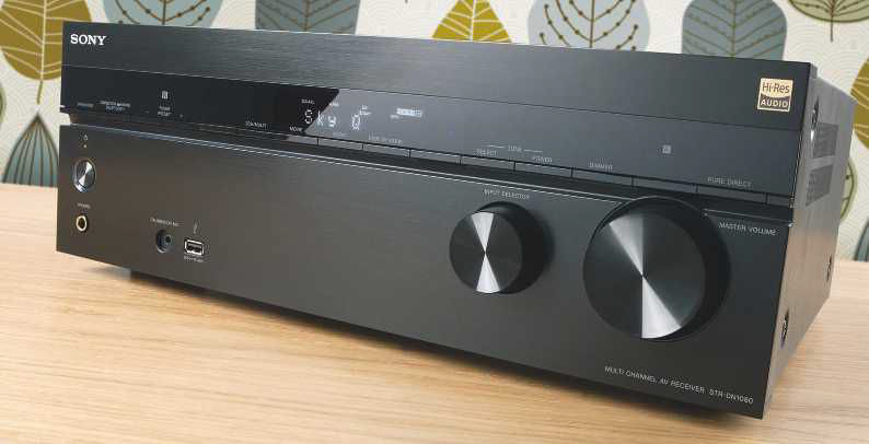 sony-str-dn1080-review.png