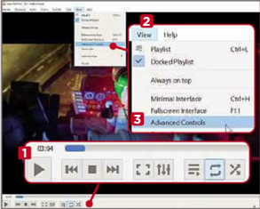 VLC Media Player 3 Review