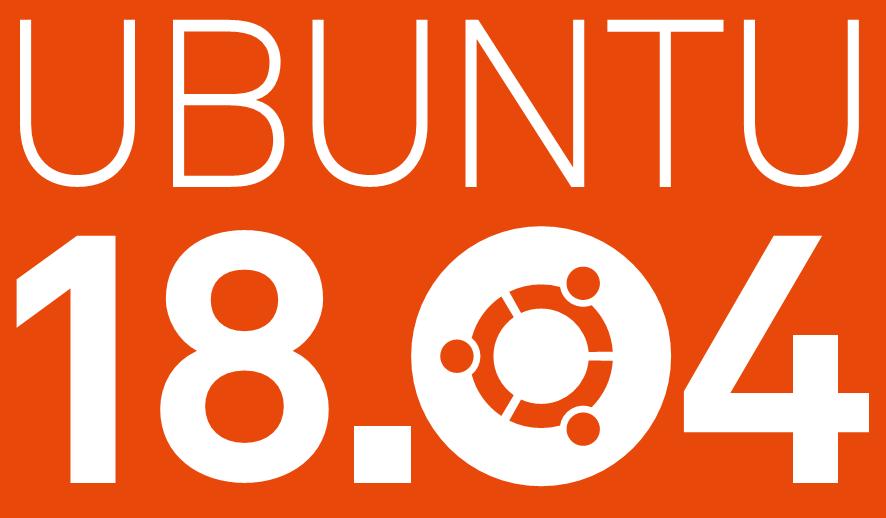 Ubuntu 18 04 Review: Top features