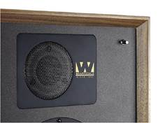 WHARFEDALE LINTON 85TH ANNIVERSARY Review
