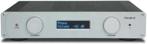 Leema Acoustics Pulse IV Review