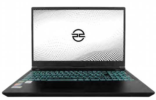 PC Specialist Defiance VII Pro Review