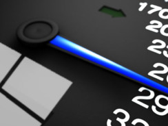 20 ways to speed up your pc