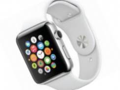 What to Expect from Wearable Devices in 2015