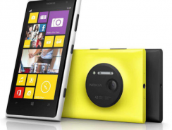 What Windows Phone needs: A TRULY FABULOUS FLAGSHIP PHONE