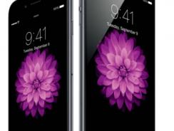 Apple iPhone 6 vs iPhone 6 Plus