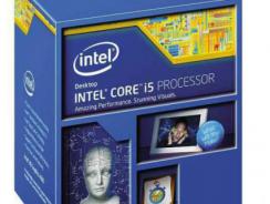 Intel's new processors extend laptop battery life